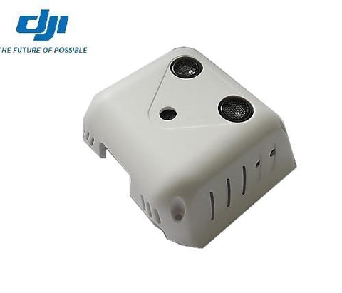 Spare Part No. 36 - Phantom 3 Vision Positioning Module (Pro/Adv)