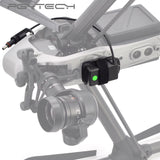 PGYTECH Inspire 2 LED Headlamp