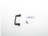 DJI PART 39 ZH3-3D CAMERA SECURING BRACKET [DJI-ZH3-P39]