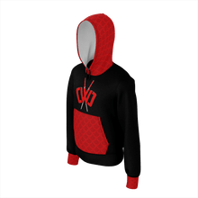 Load image into Gallery viewer, Dragon Hoodie - Boys