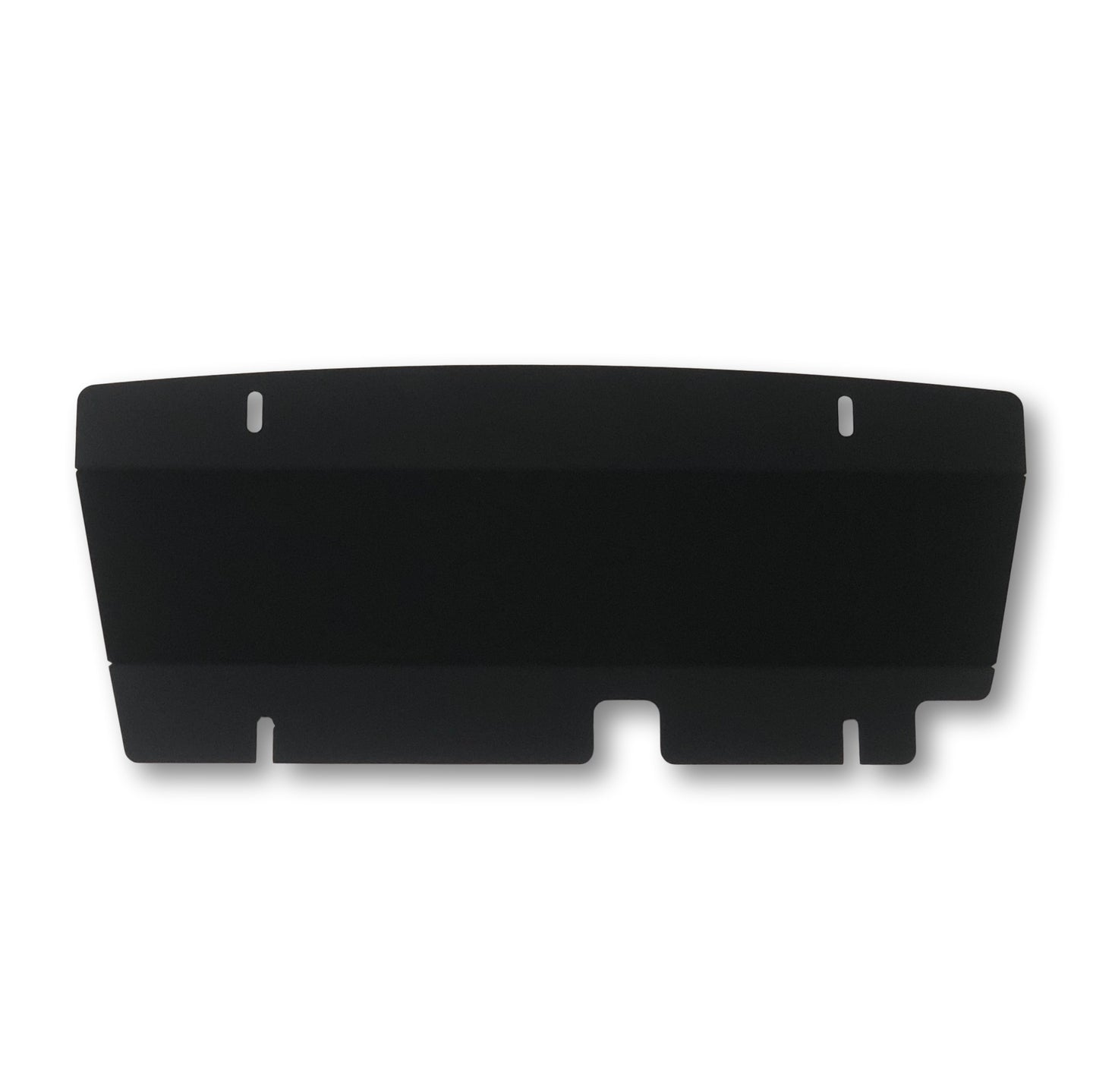RCI Off Road 2003-2009 Toyota 4runner Bumper Filler Plate