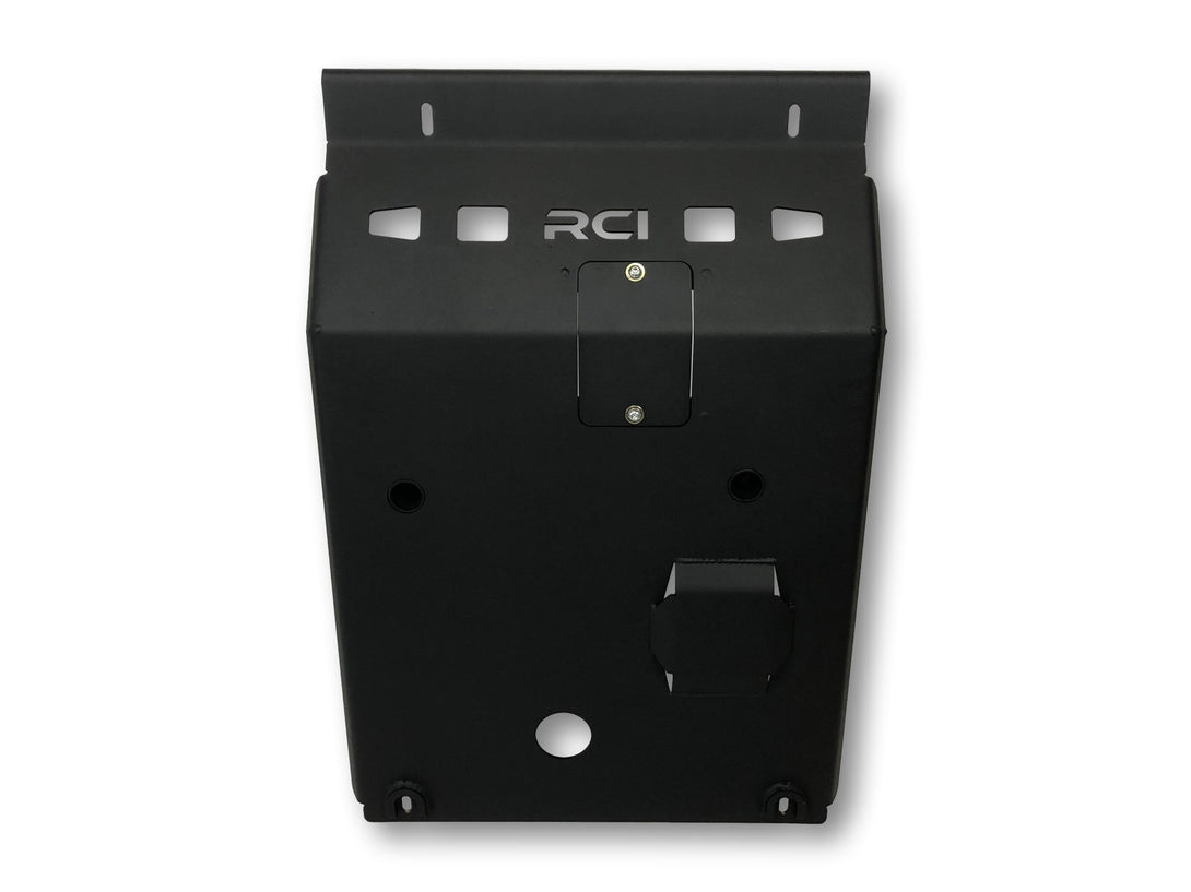 RCI Off Road 2010-2014 Toyota FJ Cruiser Engine Skid Plate