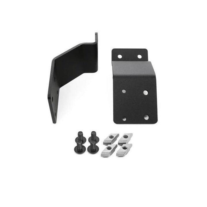 leitner awning mount bracket