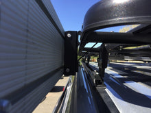 Eezi-Awn Bat/Manta/Swift Awning Mount