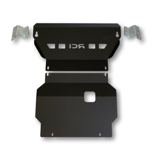 RCI Off Road Engine Skid Plate | 2015-Present Ford F-150
