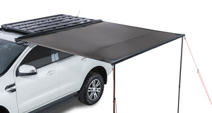 Rhino Rack Sunseeker 2.5m Awning 32133