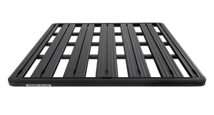 "Rhino Rack Pioneer Platform (60"" x 54"") Unassembled with Backbone - 200 Series Land Cruiser"