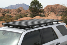 Eezi-Awn Toyota 4Runner 5th Gen K9 Roof Rack Kit