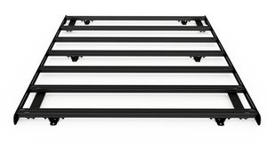 Prinsu Ford Ranger Universal Top Rack (5' Bed Length)