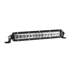 "Rigid SR-Series Pro 10"" LED Light Bar"