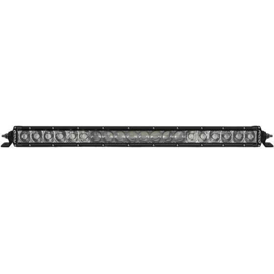 "Rigid SR-Series Pro 20"" LED Light Bar"