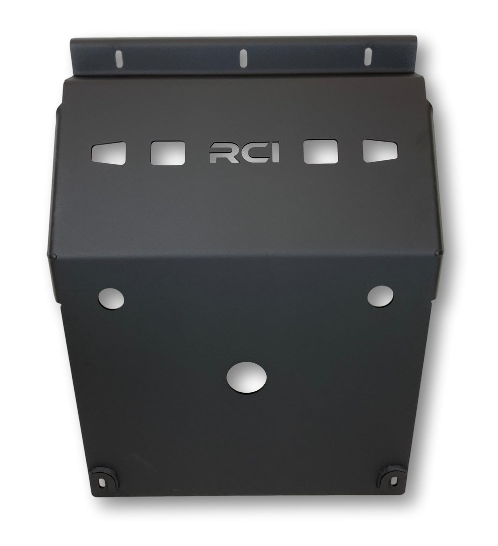 RCI Off Road 1996-2002 Toyota 4runner / 1995-2004 Tacoma Engine Skid Plate