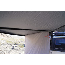 Overland Pros Wraptor 2000 Walls – Individual