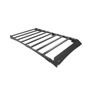 Prinsu FJ Cruiser Roof Rack