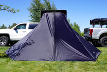 "Freespirit Recreation High Country 55"" & 63"" Universal Multi-Function Tent Awning"