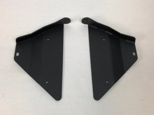RCI Off Road 2010 - Present Toyota 4runner / GX460 KDSS A-arm Skid Plates