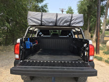 RCI Off Road 12″ Adjustable Bed Rack