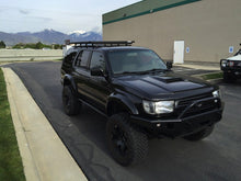 Eezi-Awn Toyota 4Runner 3rd Gen K9 Roof Rack Kit