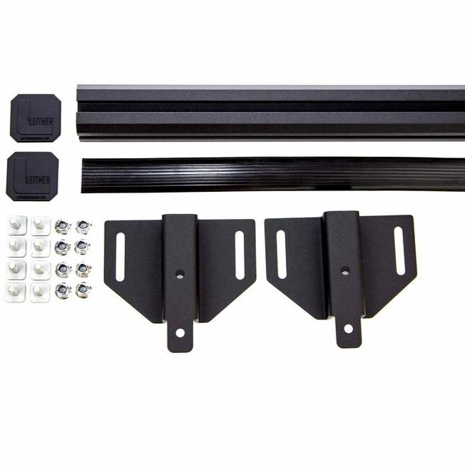 Leitner ACS CLASSIC EXTRA LOAD BAR KIT - 48