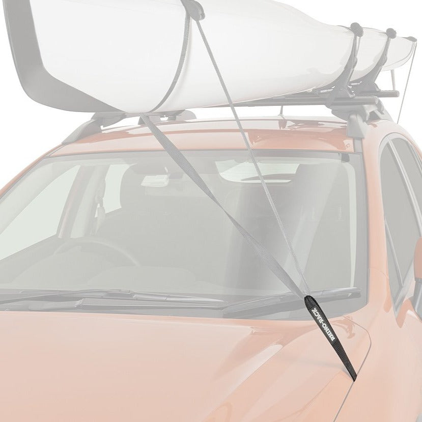 Rhino Rack Bonnet Anchor Strap