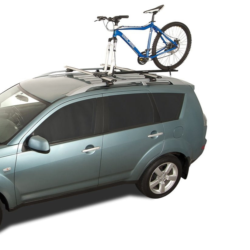 Rhino Rack MountainTrail Bike Carrier