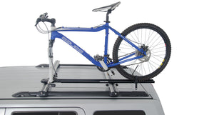 Rhino Rack Road Warrior Bike Carrier