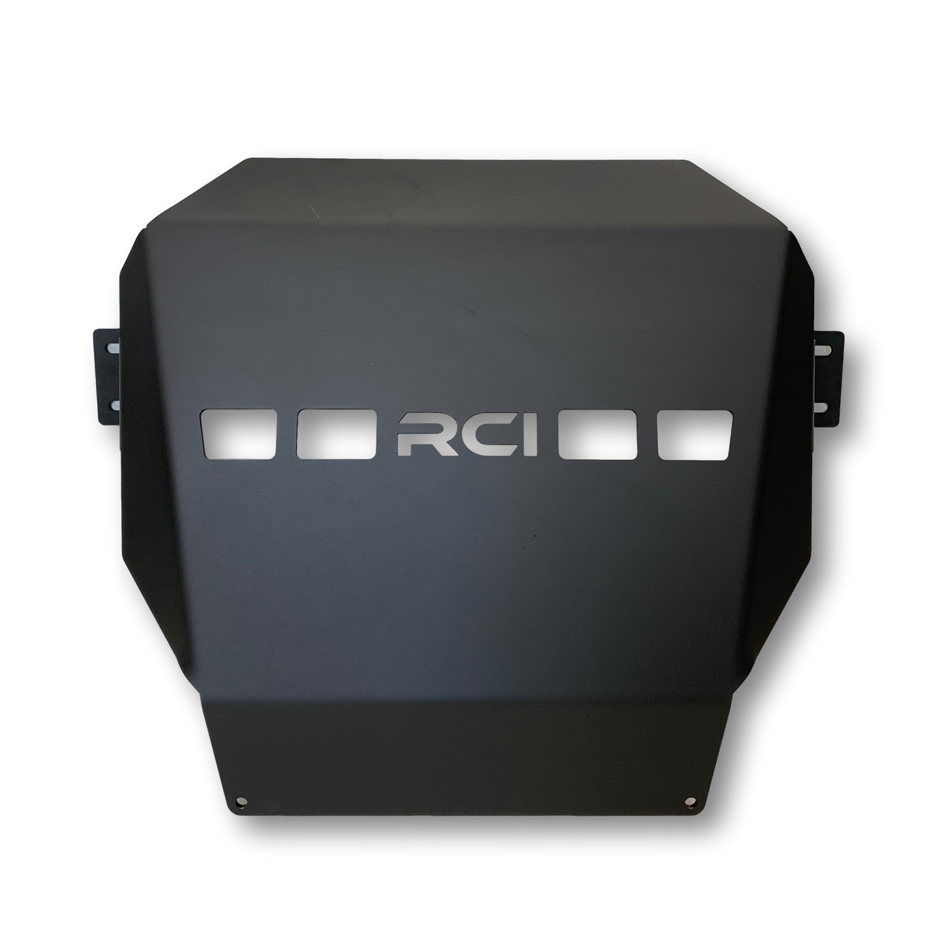 RCI Off Road 98-11 Ranger Front Skid Plate