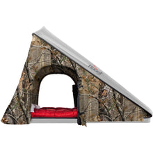 Roost Sportsman Roof Top Tent