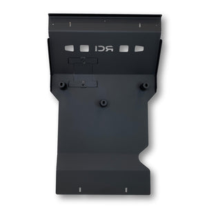 RCI Off Road 2007 - Present Toyota Tundra Skid Plate Package