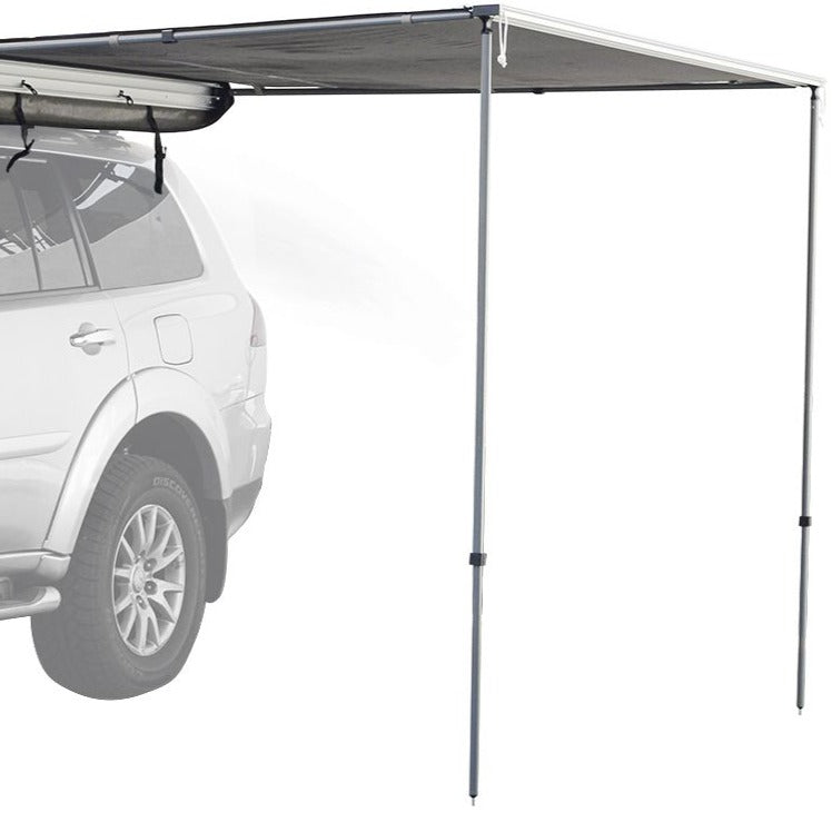 Front Runner Easy-Out Awning - 2.5M