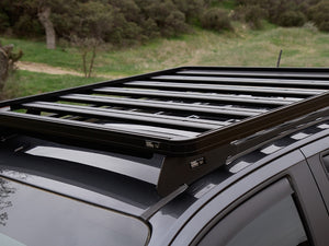 Front Runner Chevrolet Colorado (2015-Current) Slimline II Roof Rack Kit