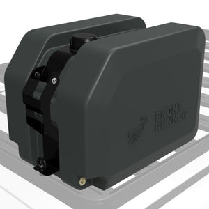 Front Runner Water Tank With Mounting System / 42l