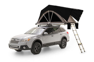 "Freespirit Recreation High Country 55"" Roof Top Tent"