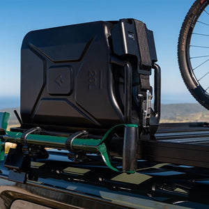 Front Runner Pro Single Jerry Can Holder