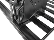Front Runner Single Jerry Can Holder