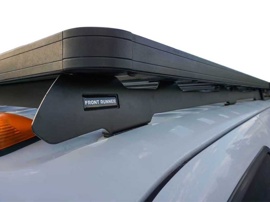 Front Runner Ford F250 Crew Cab (1999-current) Slimline II Roof Rack Kit/ Low Profile