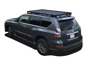 Front Runner Lexus GX460 Slimline II Roof Rack Kit