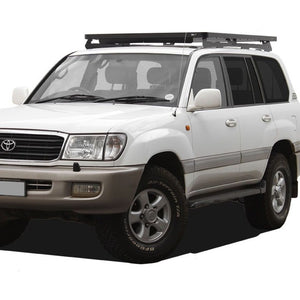 Front Runner Toyota 100 Series Land Cruiser / Lexus LX470 Slimline II Roof Rack Kit