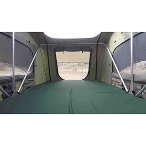 Overland Pros Mojave Explorer 1400 Roof Top Tent (2-3 Person)
