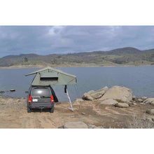 Overland Pros Mojave Explorer 1400 Roof Top Tent (2-3 ...