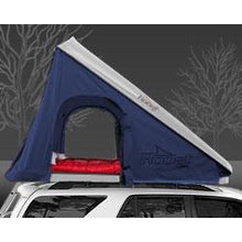 Roost Explorer Roof Top Tent