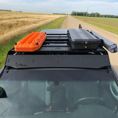 Prinsu Roof Rack Load Panel