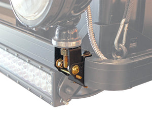 Front Runner Roof Rack Spotlight Bracket