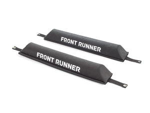 Front Runner Rack Pad Set