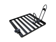 Front Runner Pro Bike Carrier