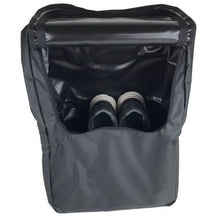 Tuff Stuff Shoe Storage Bag for Roof Top Tents