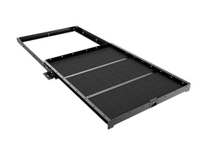 Front Runner Load Bed Cargo Slide / Small