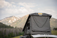 Eezi-Awn Stealth Hard Shell Roof Top Tent Pre-Order Only