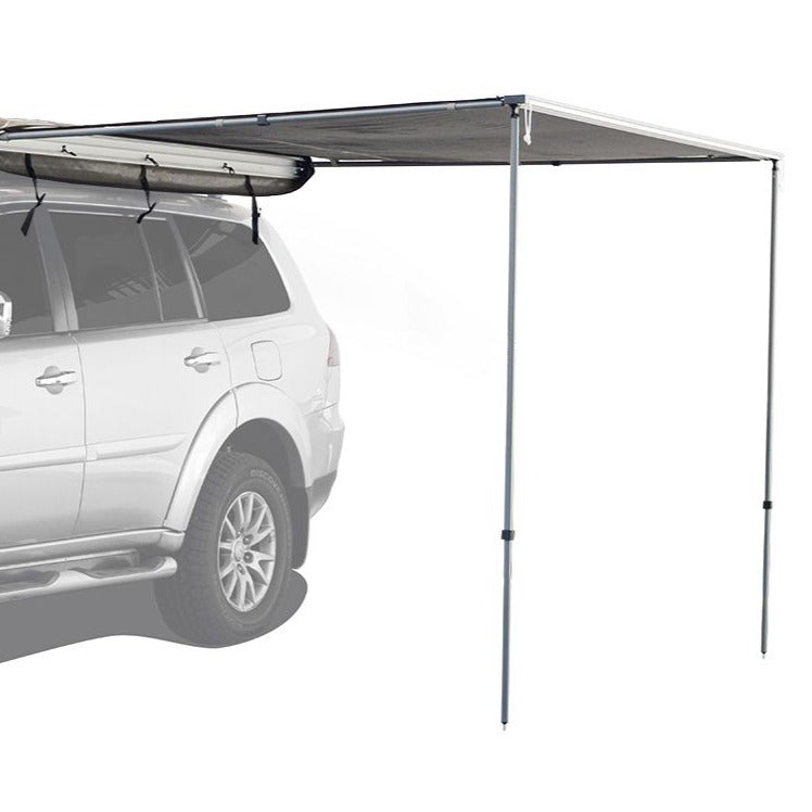 Front Runner Easy-Out Awning - 2M