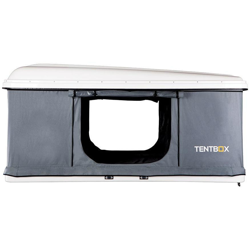 TentBox Hard Shell Roof Top Tent